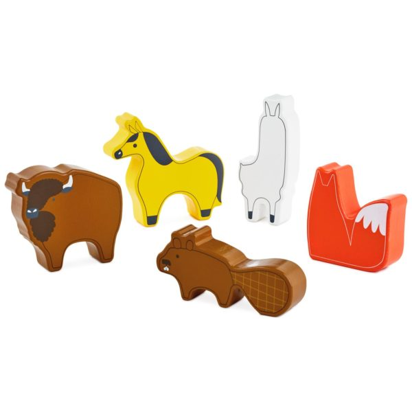 Animals-Wood-Play-Set-root-1BBY4156_BBY4156_1470_3.jpg_Source_Image