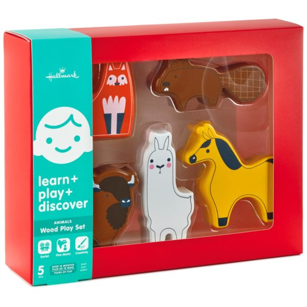 Animals-Wood-Play-Set-root-1BBY4156_BBY4156_1470_4.jpg_Source_Image