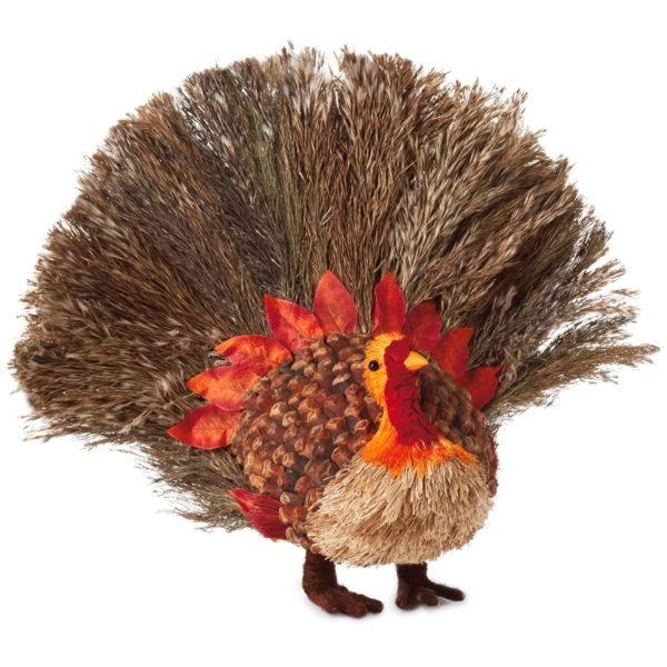 Rustic-Turkey-Table-Decoration-root-1FAL1613_FAL1613_1470_1.jpg_Source_Image