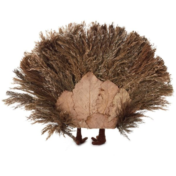 Rustic-Turkey-Table-Decoration-root-1FAL1613_FAL1613_1470_3.jpg_Source_Image