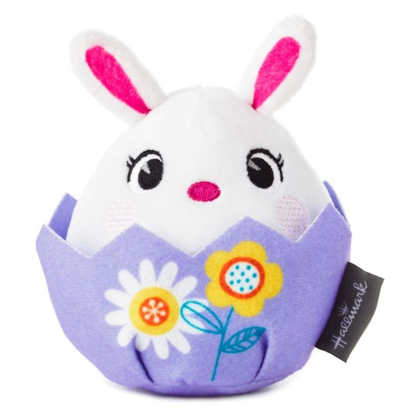 ZipAlong-Easter-Egg-Bunny-Stuffed-Animal-root-1EWM3335_EWM3335_01