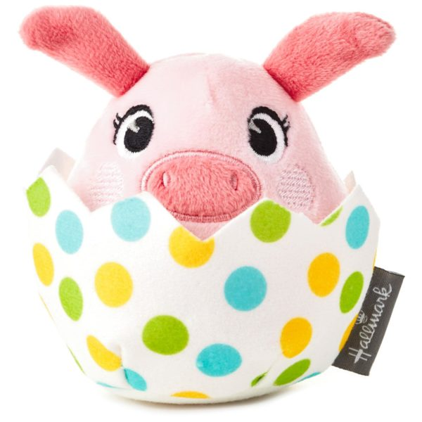 ZipAlong-Easter-Egg-Pig-Stuffed-Animal-root-1EWM3337_EWM3337_01
