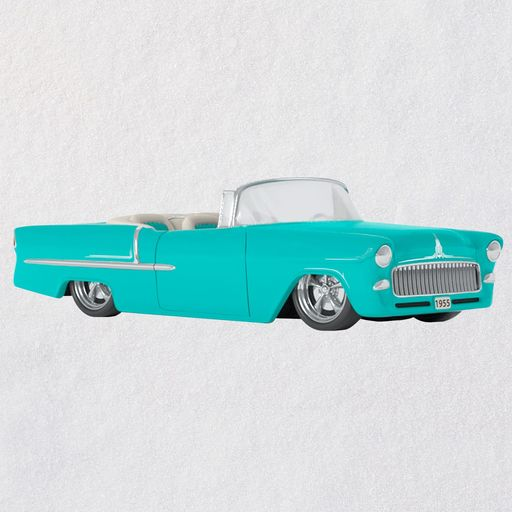 1955-Chevrolet-Bel-Air-Custom-Car-Metal-Ornament_1899QXR9459_01