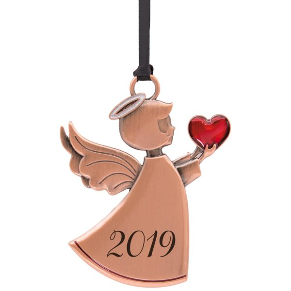 Angel-With-Heart-Metal-Ornament-2019-root-1HDW2428_HDW2428_01