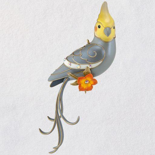 Clever-Cockatiel-Exclusive-Ornament_1799QXC5374_01