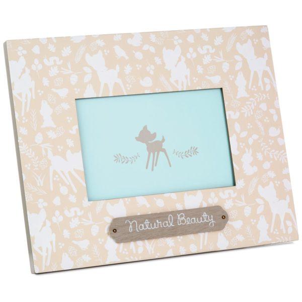 Disney-Bambi-Natural-Beauty-Picture-Frame-4×6-root-1FRG4102_FRG4102_01