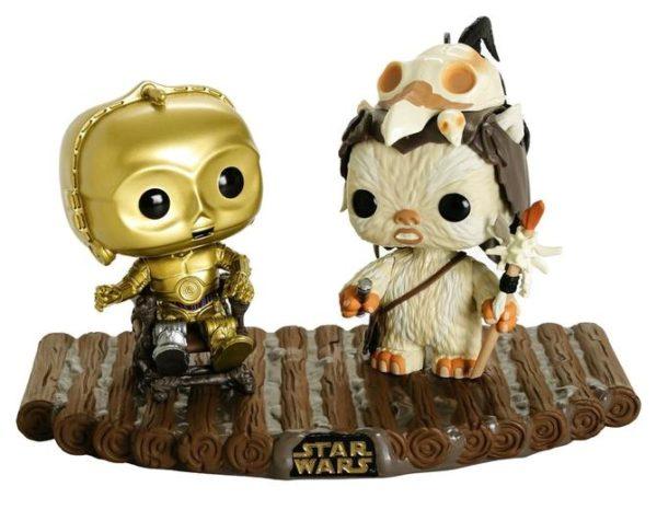 FUN37593–Star-Wars-C-3PO-on-Throne-MM-Pop_670x