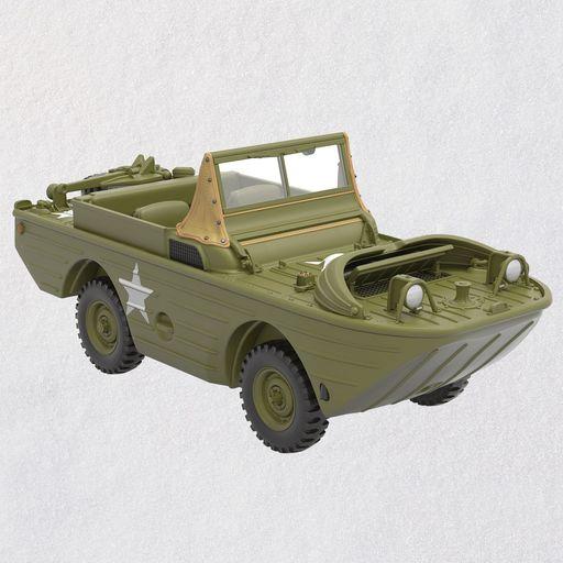 Ford-1944-GPA-Amphibious-Vehicle-Metal-Ornament_1999QXI3437_01