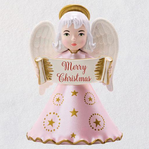 Heirloom-Angels-Ornament_1599QXR9069_01