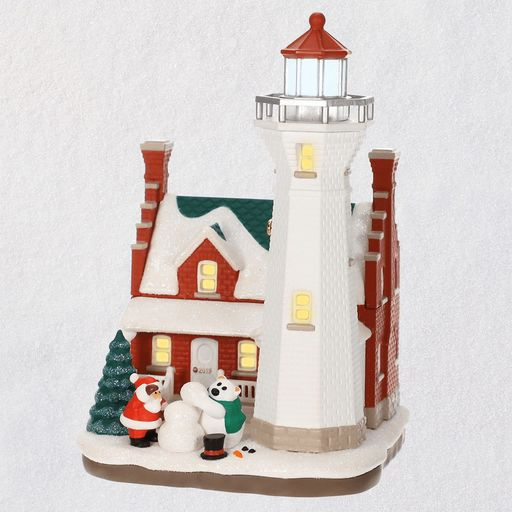Holiday-Lighthouse-2019-Lighted-Ornament_2499QXR9157_01