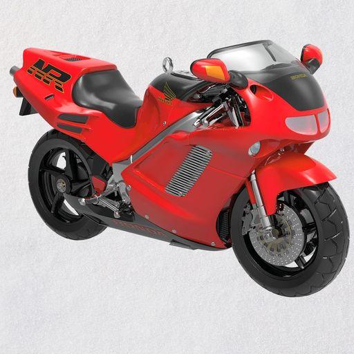 Honda-Motorcycles-1992-NR750-Metal-Ornament_1899QXI3407_01
