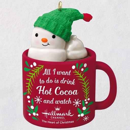 I-Love-the-Hallmark-Channel-Snowman-Mug-Ornament_1299QGO2469_01