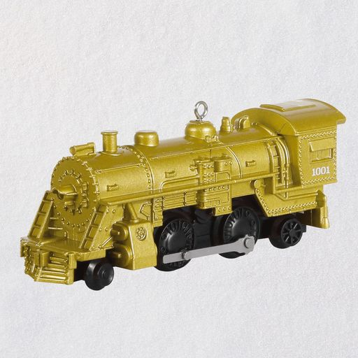 Lionel-Trains-1001-Scout-Locomotive-Metal-Ornament_1999QXE3177_01