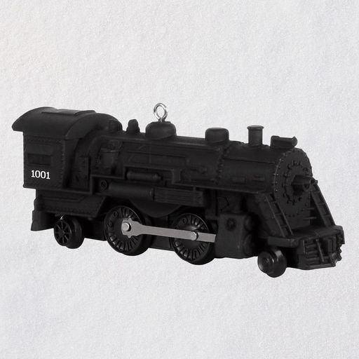 Lionel-Trains-1001-Scout-Locomotive-Metal-Ornament_1999QXR9119_01