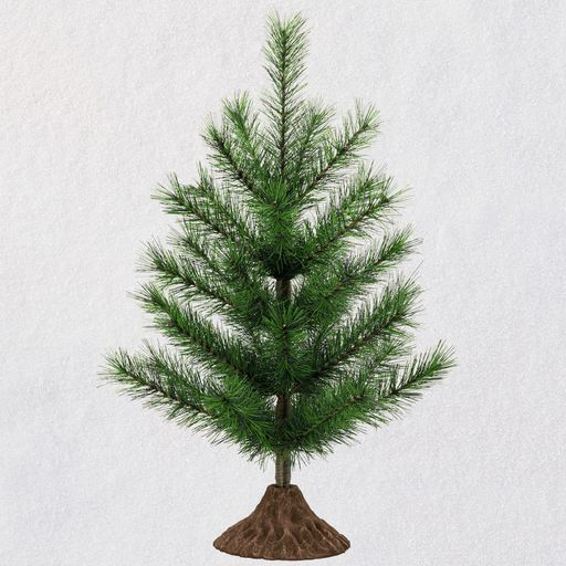 Miniature-Ornament-Artificial-Christmas-Tree_1999QSB6157_01