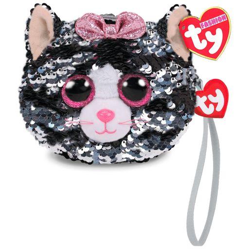 Ty-Fashion-Kiki-Cat-Sequin-Wristlet-root-95220_95220_1470_1.jpg_Source_Image