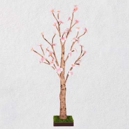 Whimsical-Ornament-Display-Tree-With-Light_4999QFM6137_01