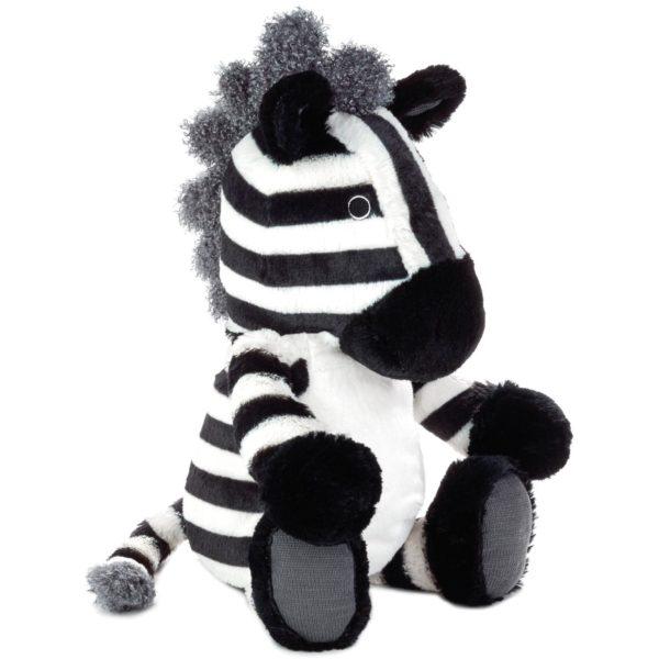 Zebra-Stuffed-Animal-14-root-1BBY4270_BBY4270_01