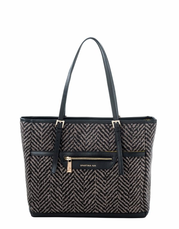 lorelei-avery-tote-by-spartina-449-4