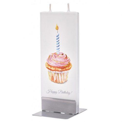 Flatyz Candles